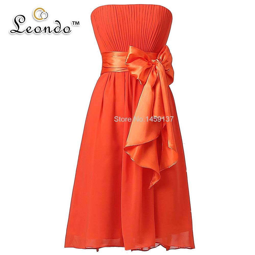 commentaires p le jaune demoiselle d 39 honneur robe faire des achats en ligne commentaires p le. Black Bedroom Furniture Sets. Home Design Ideas