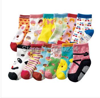 Носки для мальчиков Creative