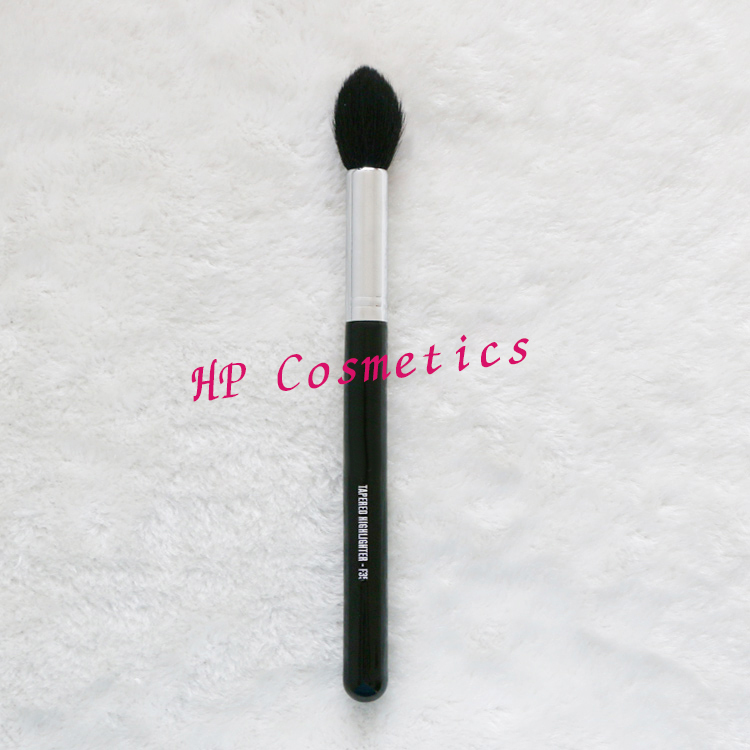 SGM F35 - TAPERED HIGHLIGHTER professional individual Face brush cosmetic makeup brush(China (Mainland))