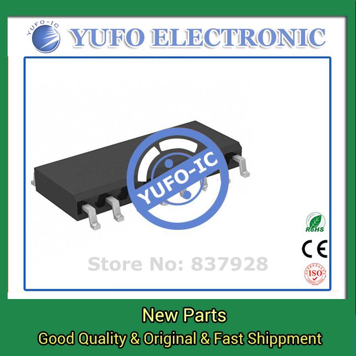 Free Shipping 10PCS SG3525AP genuine authentic [IC REG CTRLR PWM VM 16-SOIC]  (YF1115D)