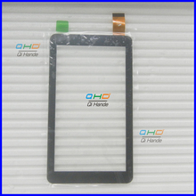 Buy 2pcs/lot New replacement Capacitive touch screen touch panel digitizer glass sensor 7inch Tablet pb70a8872 for $9.00 in AliExpress store