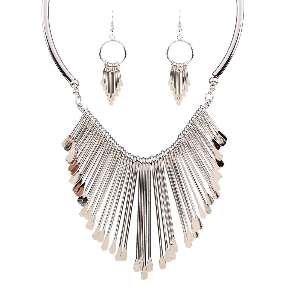 aliexpress buy fashion europen bijoux jewelry set