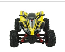 TTLIFE SX-BG1510A 1/18 2.4G 4WD Off-Road RC Car Best Gift For Grownups Kids Toy High Quality(China (Mainland))