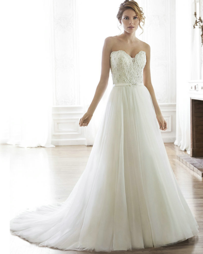 great deals on ebay for tulle wedding dress princess wedding dress