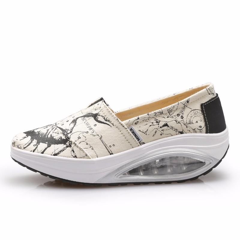 shape up shoes (18)
