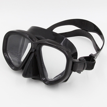 Whale Scuba Diving Mask/ Purge Valve/ Silicone Skirt/Metal Frame for men and women(China (Mainland))