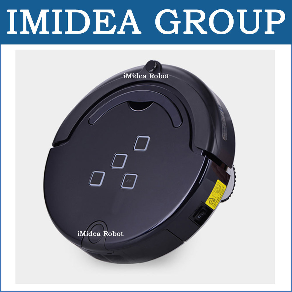 Multifunctional Robot Vacuum Cleaner XR210A with Auto recharge, UV, mop,Automatic routes selection,Scheduling and Non-colliding(China (Mainland))