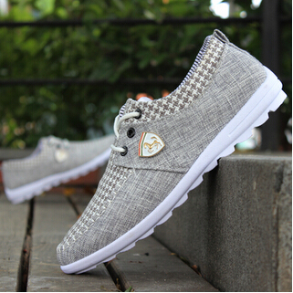 2015 NEW brand Men fashion Sneakers men's casual canvas shoes matching flats sport shoes Men sneakers tenis masculino size 39-44(China (Mainland))
