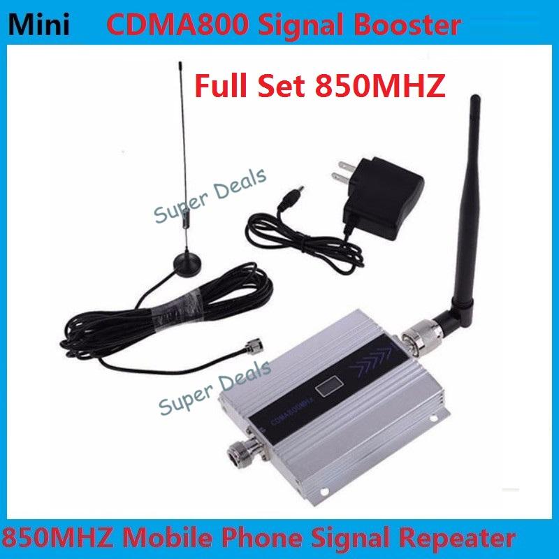 шпионские камеры с gsm