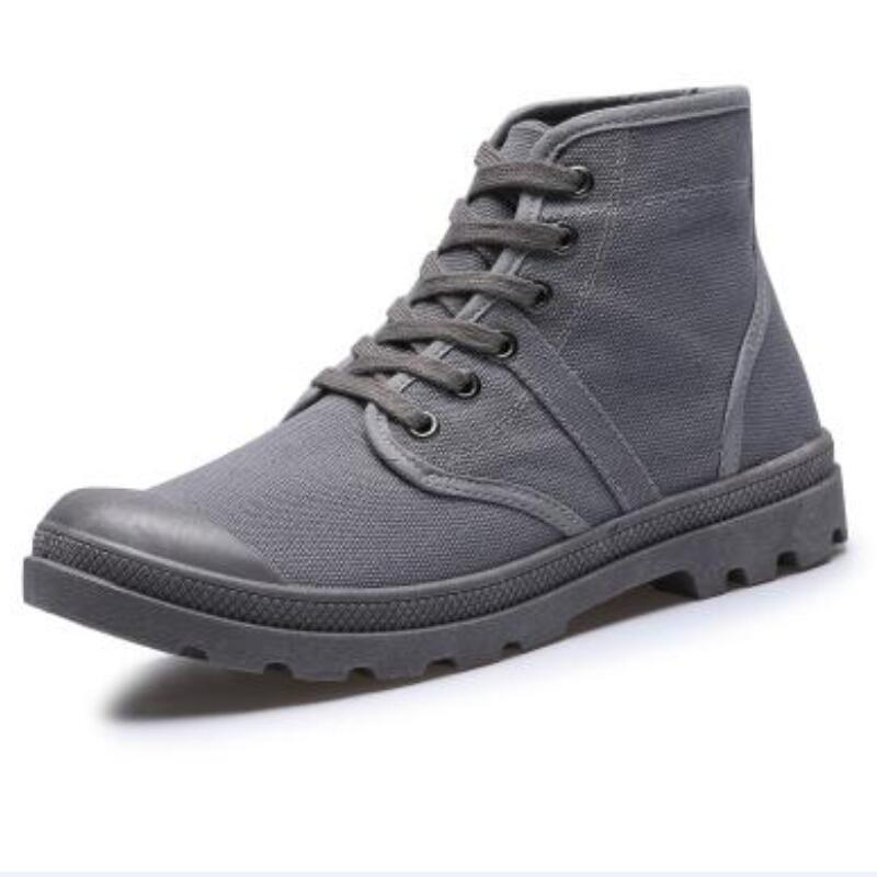 Compare Prices on Combat Boots Shoes- Online Shopping/Buy Low ...