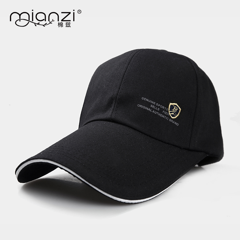 baseball caps cotton motorcycle beanies hats