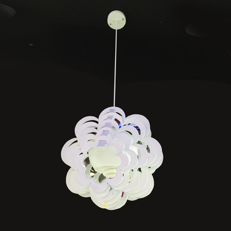 Cina fabbrica di illuminazione illuminazione a sospensione Palla di ...