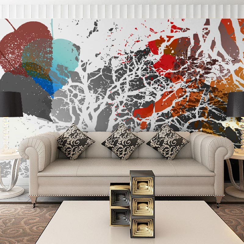 hohe qualit t graffiti wandmalereien kaufen sie billigegraffiti wandmalereien partien von hoher. Black Bedroom Furniture Sets. Home Design Ideas