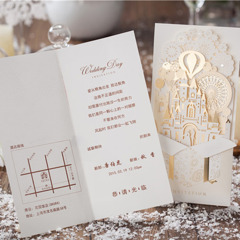 cool wedding invitation blog wedding card invitation usa