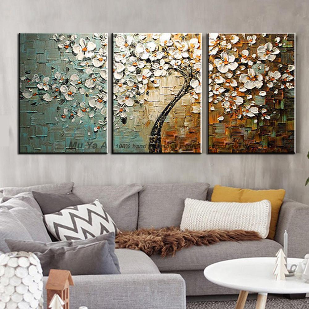 Modern Painting For Living Room Face Oil Painting Promotion Shop For Promotional Face Oil Painting