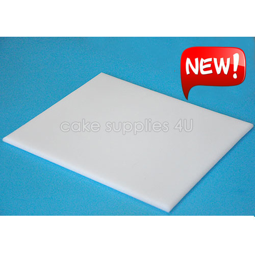 Big size Fondant cake decorating working platform, fondant tools, gum paster board(China (Mainland))