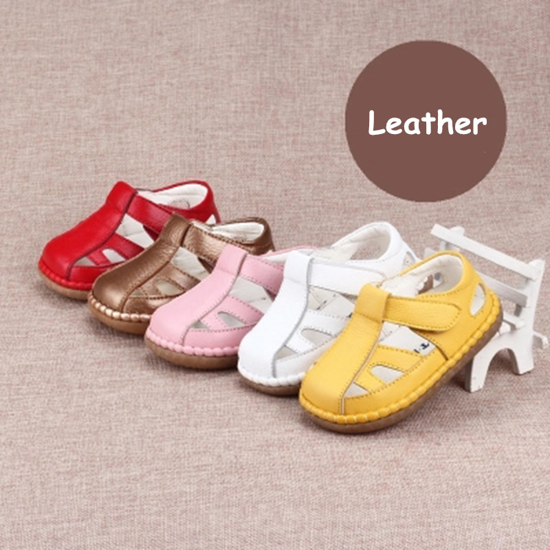 Leather Baby Shoes Moccasins Children Rubber Boots First ...