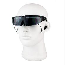 Freies Verschiffen 52 Zoll Bildschirm virtuelle Eyewear bewegliches Theater FPV Schutzbrillen Videobrille für fpv 1 Satz(China (Mainland))