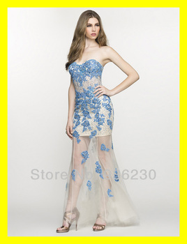 Next day prom dresses uk