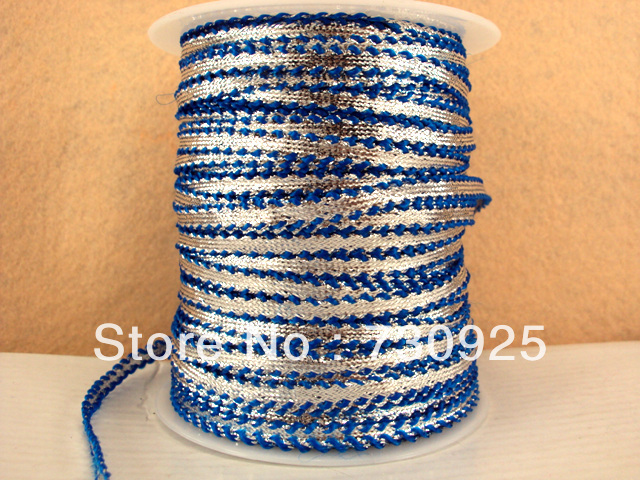 5Y7269 1/4'' Shiny grosgrain ribbon printed ribbon free shipping minimum order USD 6.00
