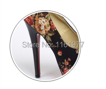Size 42 High Heels.Size 43 Shoe.Sex Shoes For Women.Red Bottom ...