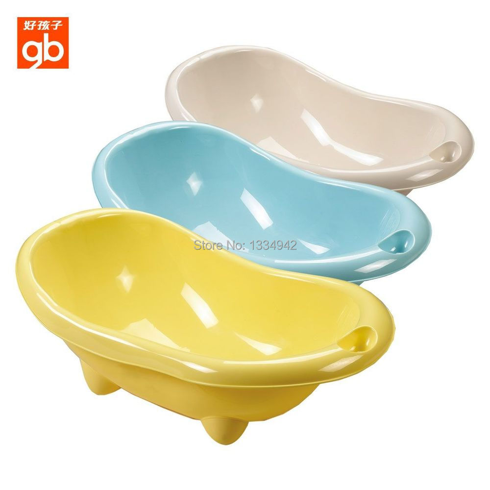 bathtub newborn baby boy baby bath tub bath bed frame to send the boy safe and comfortable bath. Black Bedroom Furniture Sets. Home Design Ideas