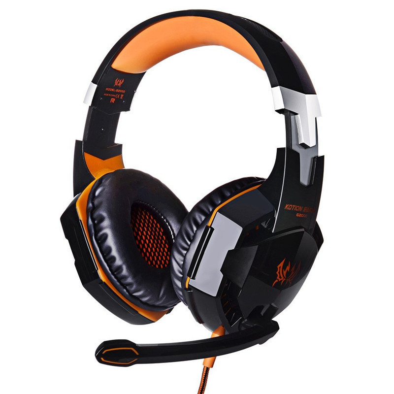 Unik watch5 2 in addition Wholesale Gaming Headset together with 32629041476 together with 32605332939 likewise 32474432429. on shenzhen headsets