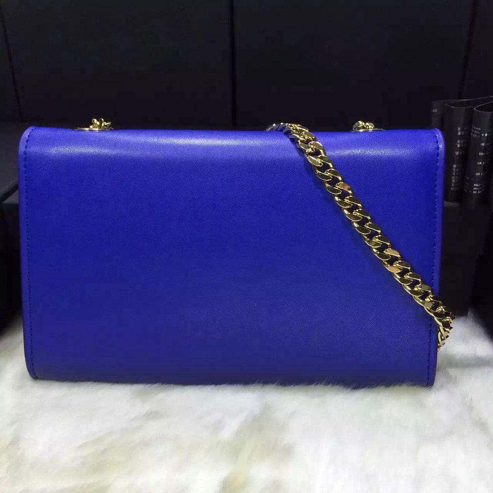 Womens messenger shoulder bag fashion leather genuine leather clutch evening designer brand handbags high quality bags