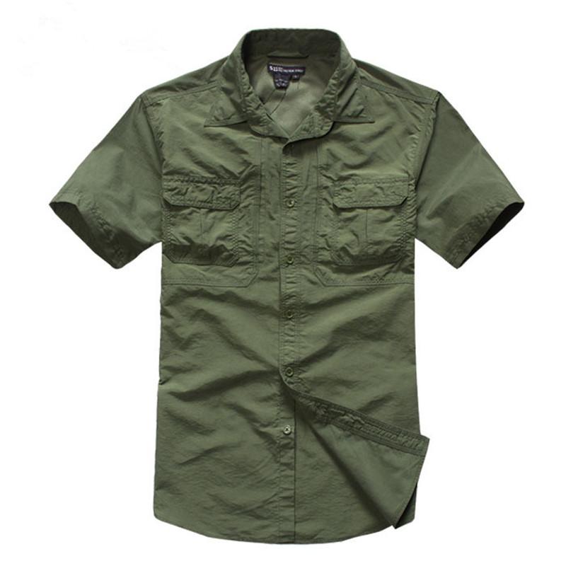 Hiking рубашки из Китая