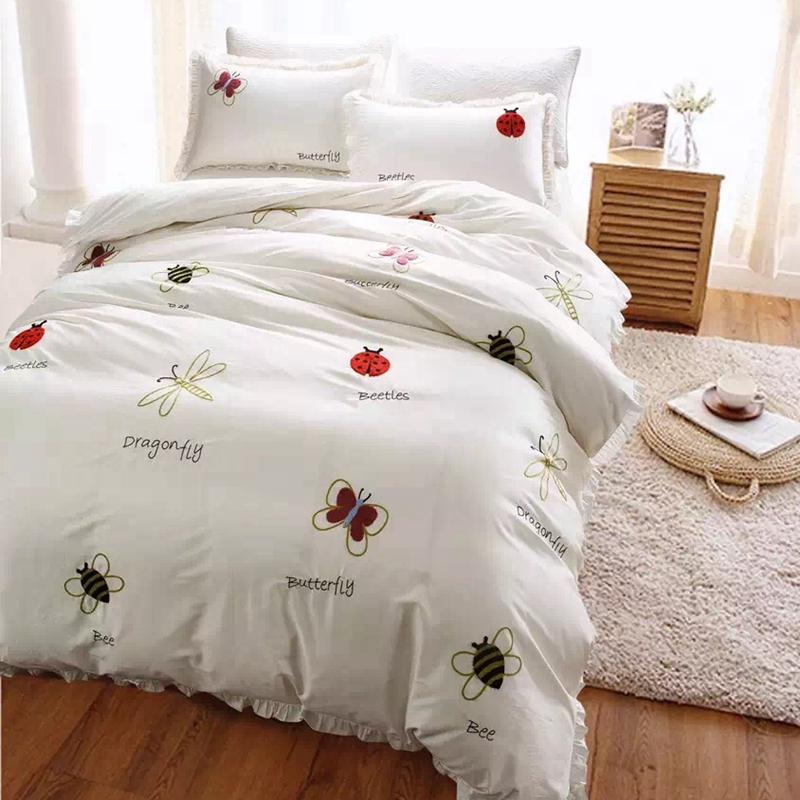 Achetez en gros oriental lits en ligne des grossistes for Housse de couette orientale