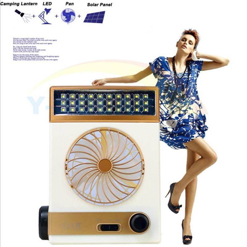 batterie lectrique ventilateur promotion achetez des batterie lectrique ventilateur. Black Bedroom Furniture Sets. Home Design Ideas