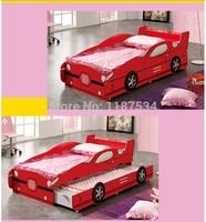Детская кровать JMY  102