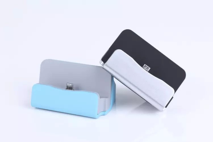 Dock Station Android Phone Phone Docking Station With