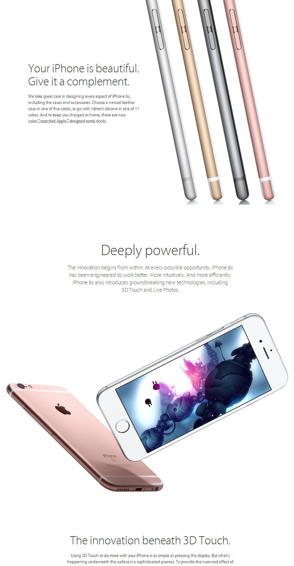 iPhone-6s_09