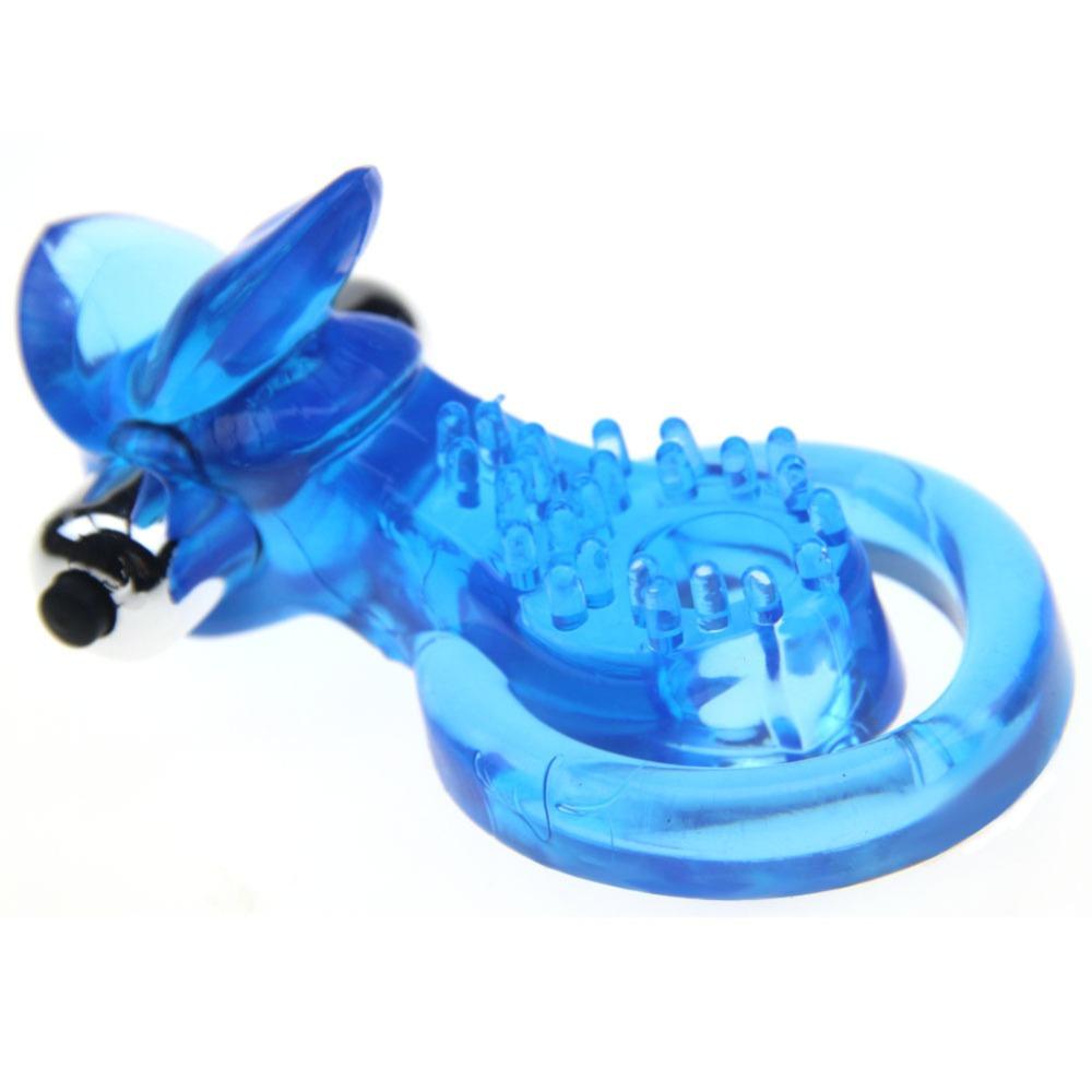 Discount sex toys online