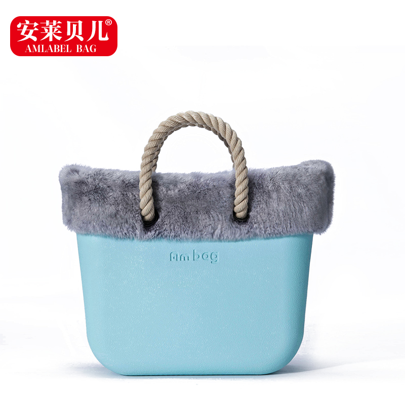 2015 autumn and winter womens bags fashion womens handbag fashion shoulder bag obag - -<br><br>Aliexpress