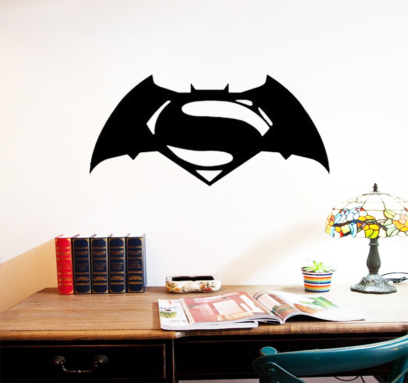 Batman Home Decor Home Theater Design With Batman Themed