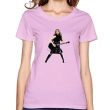 Madonna t shirt korean
