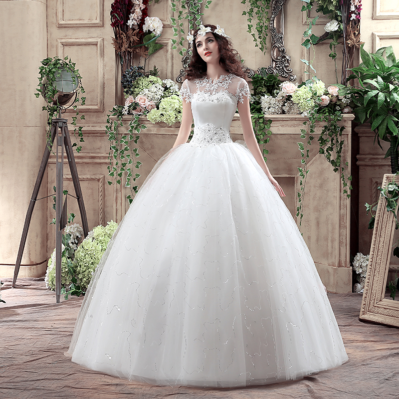 Cheap wedding dresses under 100 with free shipping for 100 dollar wedding dresses