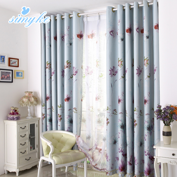 Blinds New Woven Cortinas Para Sala 2015 Hot Sales Curtain Full Dodechedron Rustic Finished Products Curtains(China (Mainland))