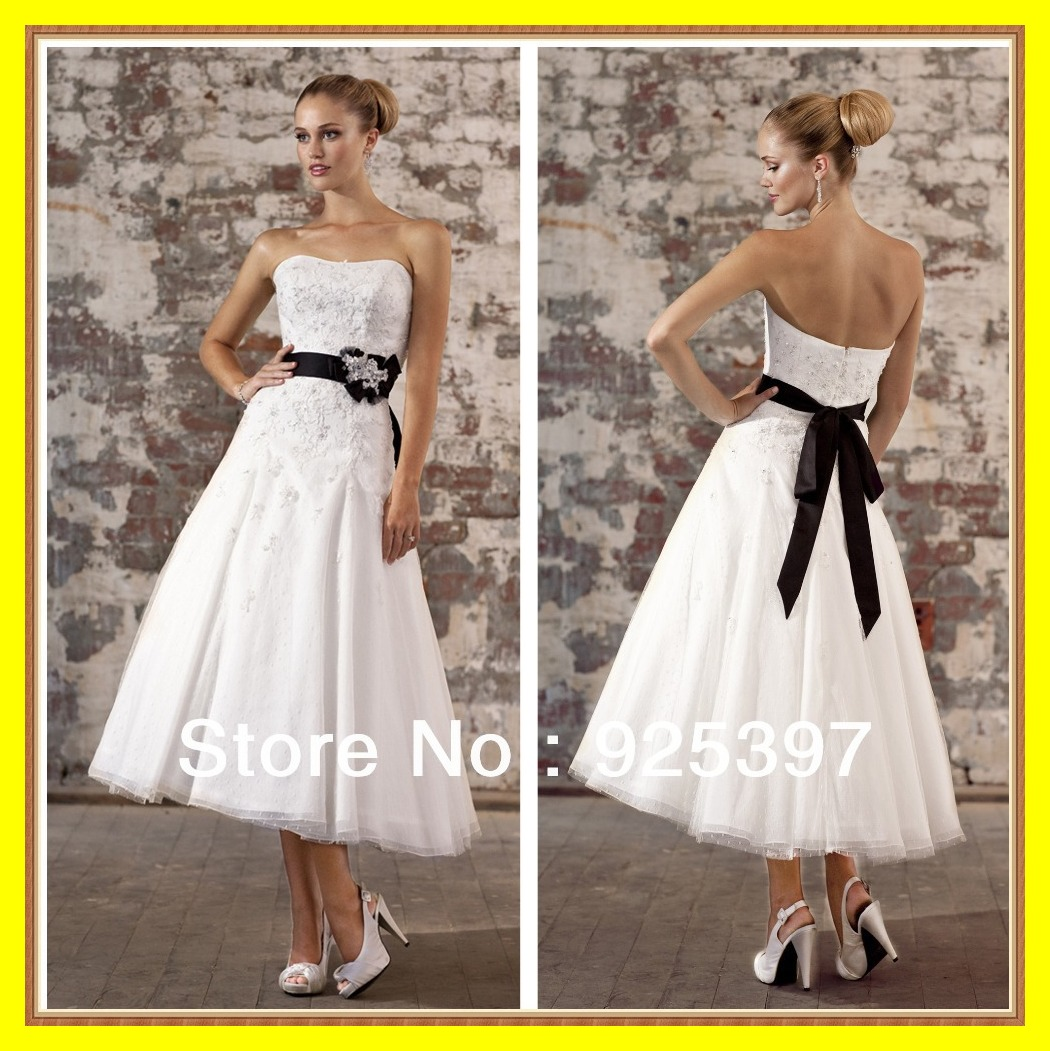 Short Wedding Dresses Uk High Street
