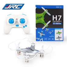 Kids toys Remote Control Flight Simulator Real Quadrocopter Dron Mini Rc Simulator Usb 2.4g aircraft UFO rc Helicopter JJRCH7