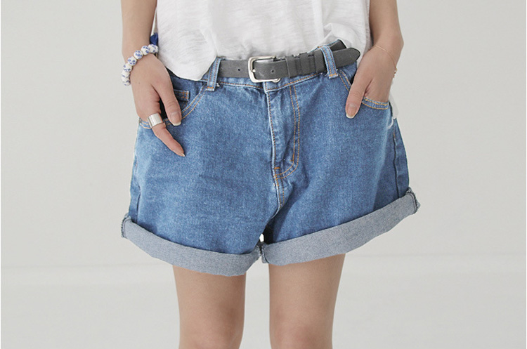 Shop Men's Shorts Denim Shorts at shopnow-bqimqrqk.tk