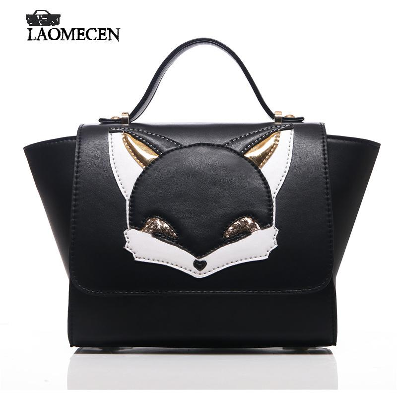 high quality french handbags brandsbuy cheap french