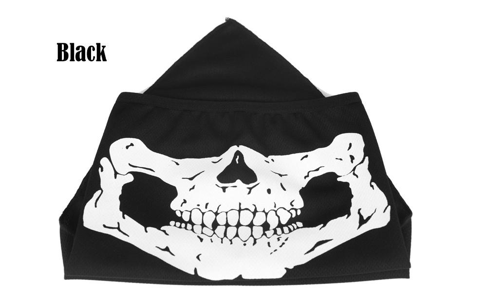Fluorescent-skull-multifunctional-mask_15