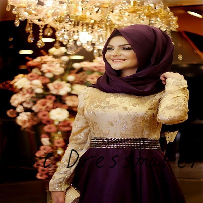 Часное фото мусульманских женщин 8 фотография