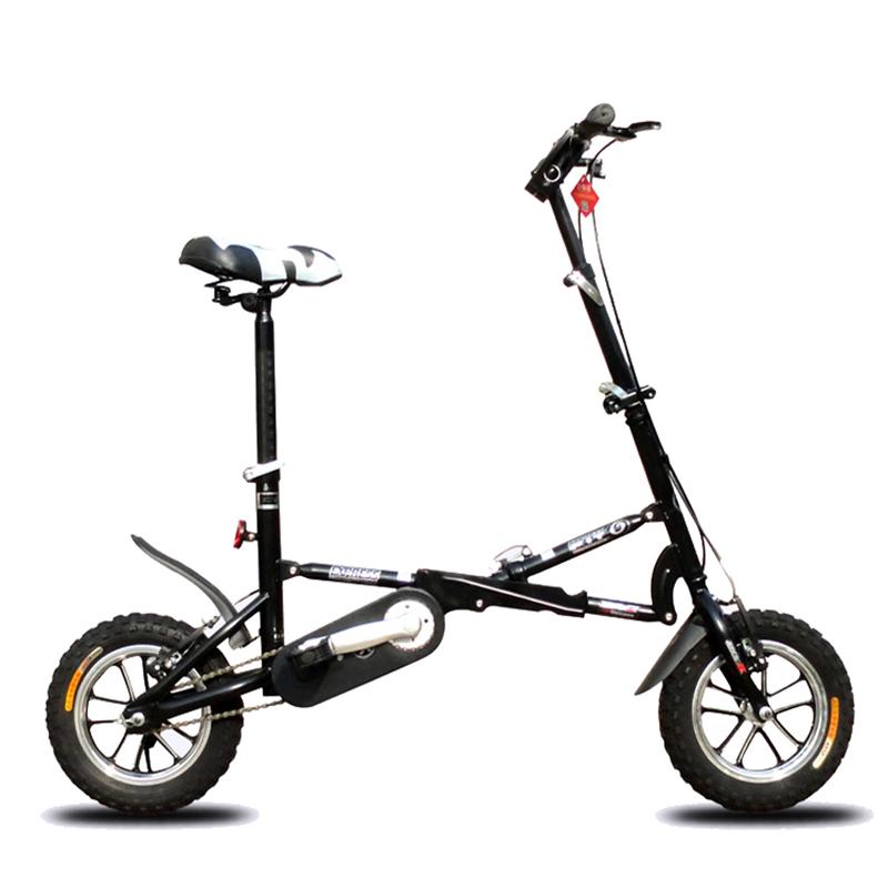 2015 high quaity fashinable 12 inch mini origin folding bike bicycle China mountain bike(China (Mainland))