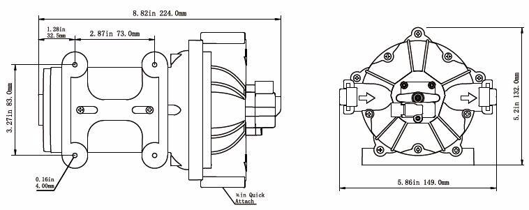 Wiring Diagram Submersible Seaflo Bilge Pumps furthermore Wiring 12v Bilge Alarm Diagram furthermore Building bob in addition Sailflo 1100gph Non Automatic Bilge Pumps in addition Threshold. on 12 volt bilge pumps