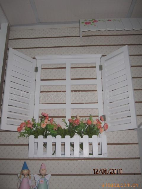 Window Inserts Lowes Window Grilles Insert Plug