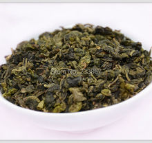 Free Shipping!500g Chinese Anxi Tieguanyin Tea, Fresh China Green tea, Natural Organic Health Oolong Tea